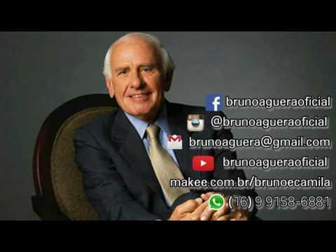 A Lei Dos Numeros - Jim Rohn (Construindo seu negócio no MMN) 5/12