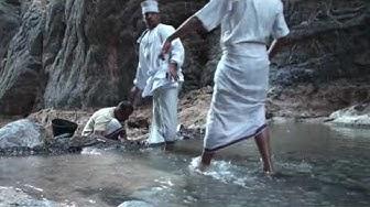 Around  Bilad Sayt  (Oman / سلطنة عمان)