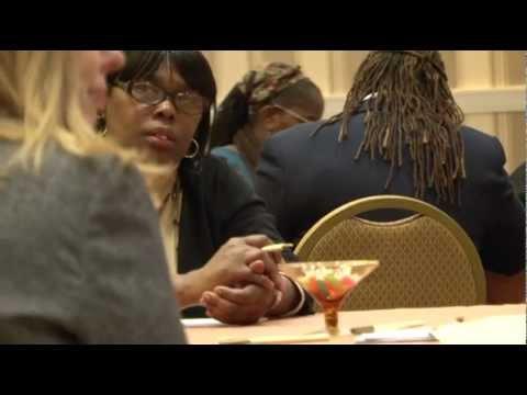 Careers in Community Development