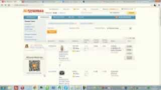 НеПоТеМе # 1  Как вернуть деньги на AliExpress(, 2013-06-23T15:01:58.000Z)