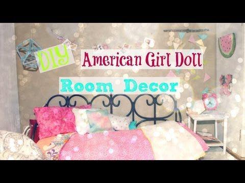 diy-american-girl-doll-room-decor-2016!