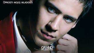Nikola Rokvic  S` kim si me nocas varala  (Audio 2006)