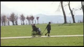 Trailer - Die Scheinheiligen (2001)