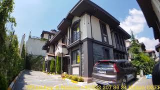 Luxury villa at very good complex in Izmit فيلا فاخرة في مجمع جيد جدا في ازميت