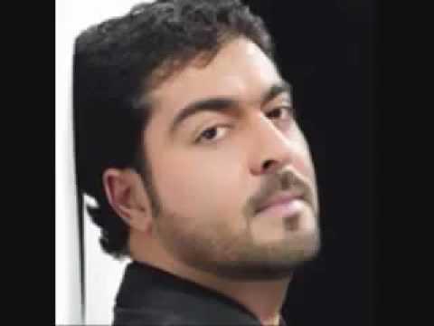 YouTube - Mohamed El Mazem - Haram.flv.mp4