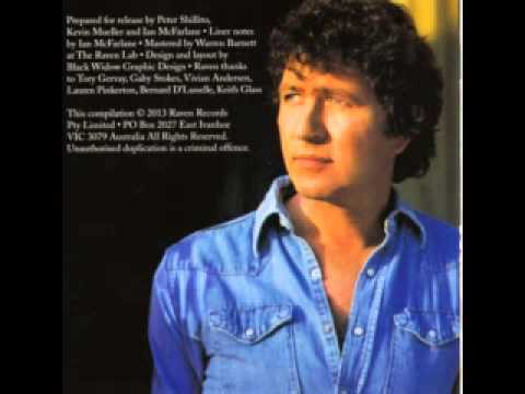 mac davis baby don get hooked on me lyrics