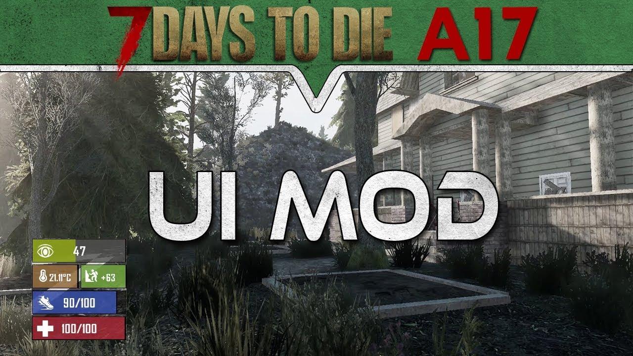 All Zombies must Die UI Video Games t Game ui Game