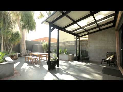 holidays & resorts - Adelaide Holiday Rentals Adelaide