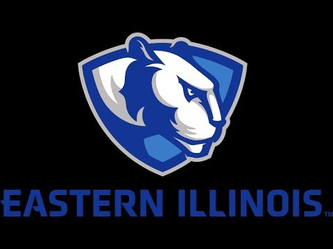 Eiu Football Class Of 2018 Youtube