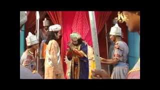 Sri Madvirat Veerabrahmendra Swamy Charitra Telugu Full Length Movie ||