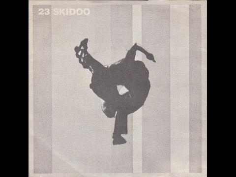23 Skidoo – Ethics