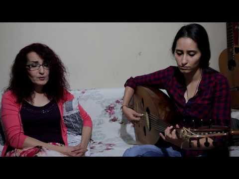 Syrian Musicians in Istanbul/ Sadim Al Zafari / English sub.