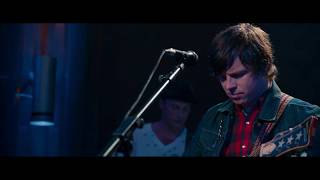 Ryan Adams — Lucky Now (This Is 40 end scene) [HD 1080p]