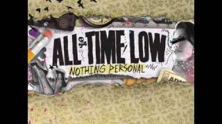 Lost in Stereo- All Time Low Live Session EP