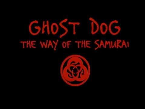 Ghost Dog (1999) - I. BA
