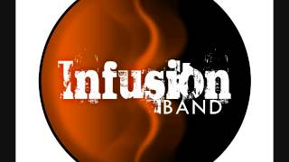 New KC of Infusion Band  RIGHT UP CLIMB BABY  2013 Anguilla][Gabba Riddim, Prod  Daddy Jones]
