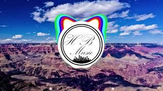 Unknown Brain   Waiting House Beats Music Remix
