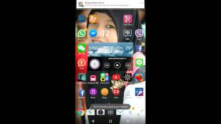 Cara download rekaman smule di jadiin Mp3