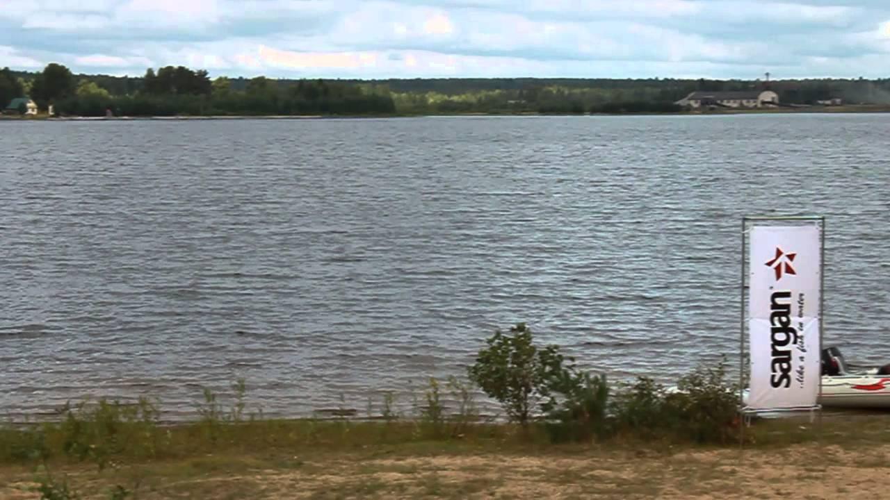 рыбалка в кирове на верхнем озере