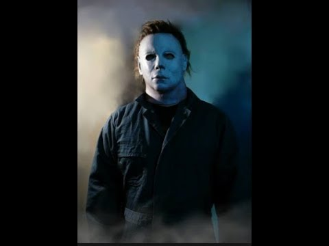 Halloween 2018 Filming Delayed For Casting Youtube