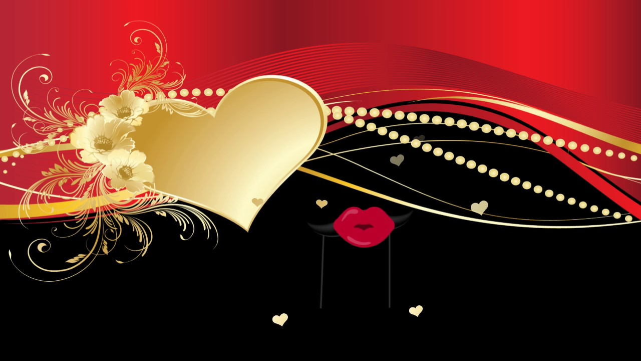 Happy Valentineu0027s Day 2017  Feliz Dia De San Valentin