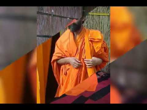 Jiyar swami ji songs singer Bharat Sharma Vyas@भरत शर्मा व्यास
