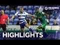 Video Gol Pertandingan Reading vs Watford