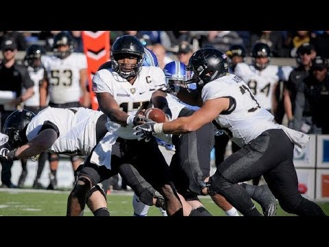 Army vs. Navy: Prediction, pick, line, odds, time, TV channel, live stream, watch online