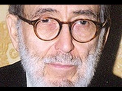 Nat Hentoff on His Life in Journalism, Social History, Civil Rights and Antiwar Movements (1997)