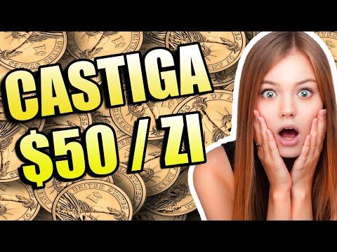 cum să faci bani pe Internet și să obții cum să câștigi cel mai bine mulți bani