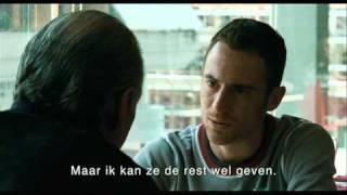 LA NOSTRA VITA - Nederlandse Trailer