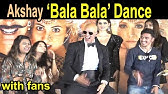 Bala Bala Challenge Bala Bala Tiktok Video Shaitan Ka Sala Tik