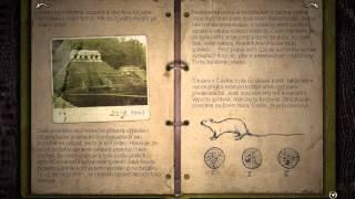 NiBiRu: Posel bohů [CZ] Longplay/Gameplay/Walkthrough [HD]