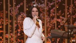Download Mp3 Jessie J Sing Queen/i'm Very Woman