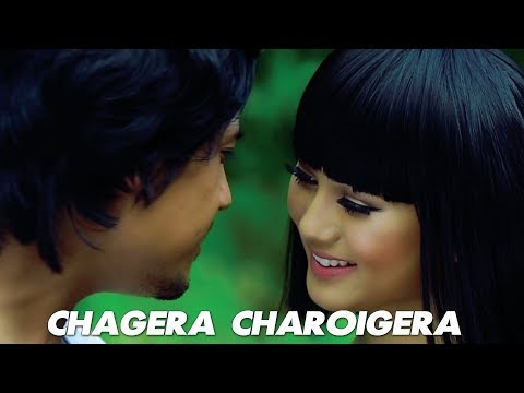 Chagera Charoigera - Official Music Video Release