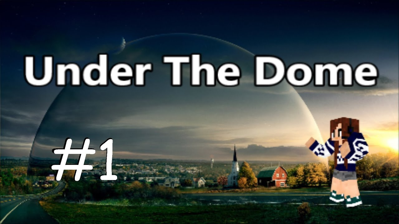 Under_The_Dome - …
