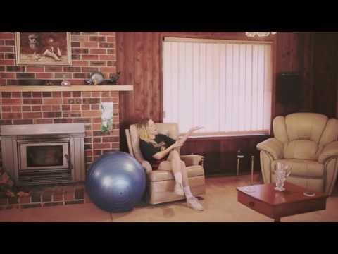 Julia Jacklin - Coming of Age (Audio)