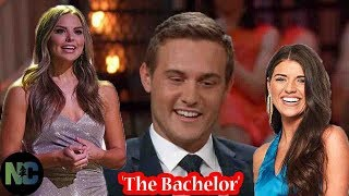 'The Bachelor': Warning: spoilers incoming! Madi Prewett competes Peter's heart with Hannah Brown