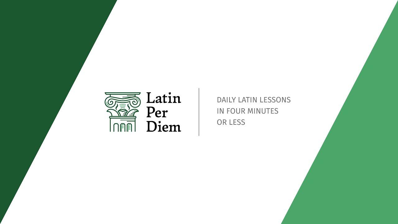 Labentia latino dating