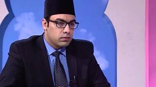 Horizons d'Islam - Episode 22