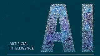 2018 Global Mobile Internet Conference focuses on AI