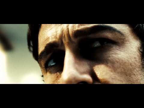 300 - Trailer