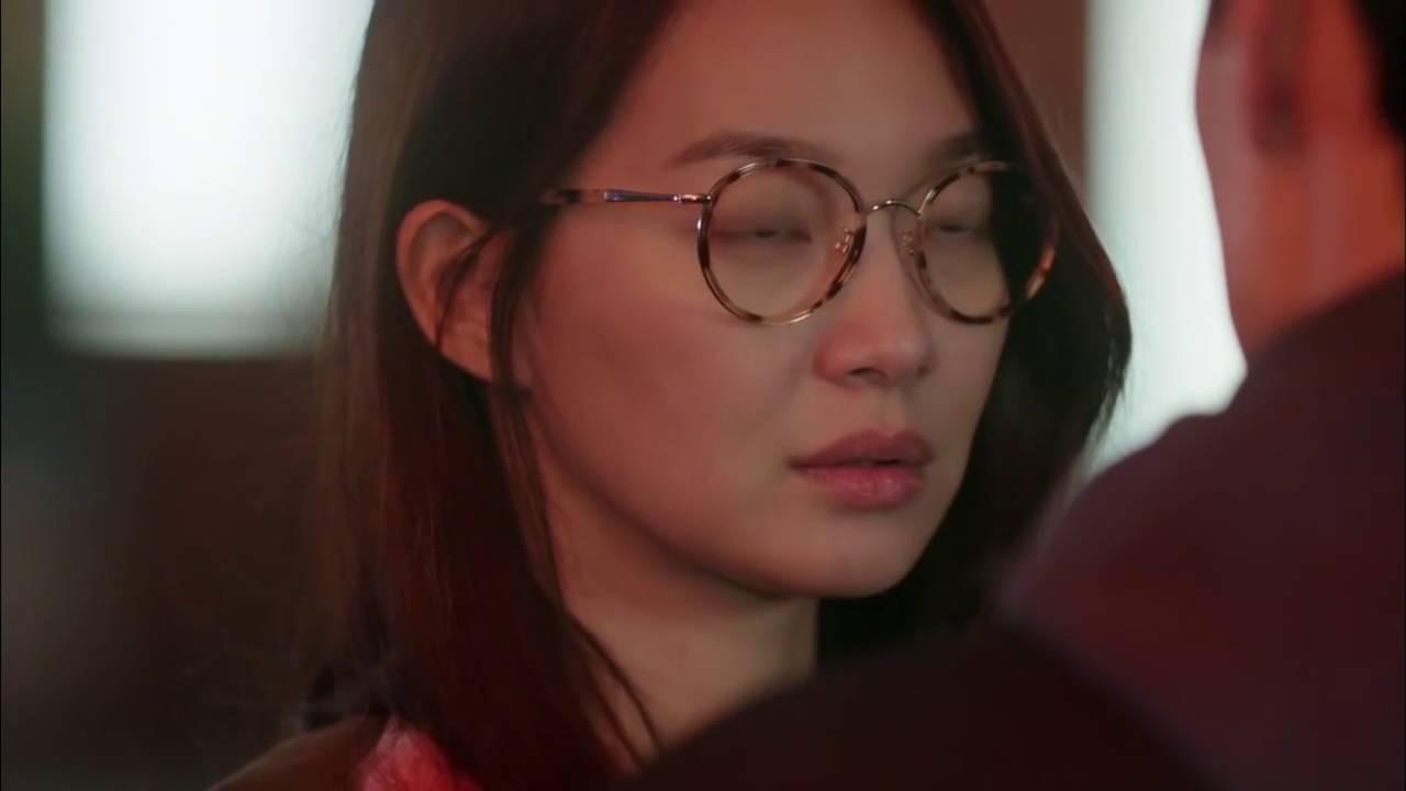 Korean movie with english subtitle full movie