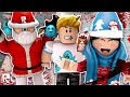Do I Trust Them in Murder? - Roblox Murder Mystery with Gamer Chad & MicroGuardian - DOLLASTIC PLAYS