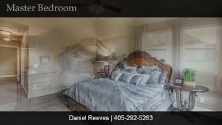 18521 Diego , Edmond, OK, 73034