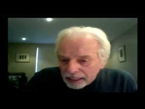 Dangerous Minds | Occupy your Mind: An Interview (with Alejandro Jodorowsky)