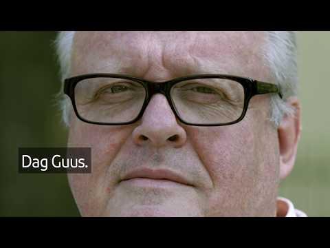 Ode aan Guus Verstraete door Joop van den Ende | NPO Radio 1