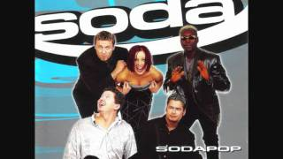 Soda - Please Don