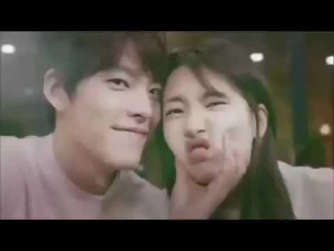 Junggigo – Only U Han + Rom Uncontrollably Fond OST Part 4