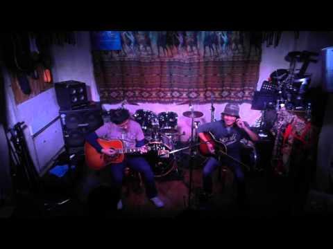 2015-12-13 J'z Studio Produce Live Vol.12 03 歌謡FUN